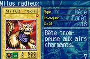 MilusRadiant-ROD-FR-VG