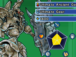 File:Ultimate Ancient Gear Golem-WC09.png
