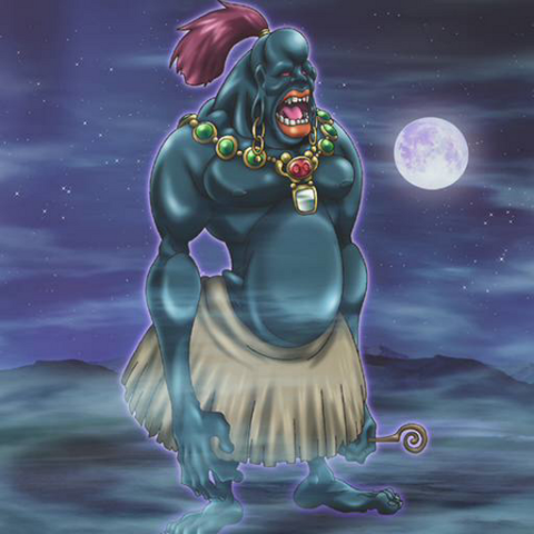 File:ZushintheSleepingGiant-TF06-JP-VG.png