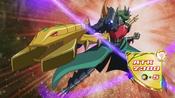 DDDMarksmanKingTell-JP-Anime-AV-NC