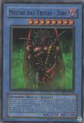 DarkMasterZorc-DR1-PT-SR-UE