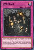 Darkfall-DL16-EN-R-UE-Purple