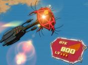 FireLily-JP-Anime-ZX-NC-2