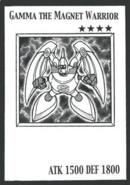 GammaTheMagnetWarrior-EN-Manga-R