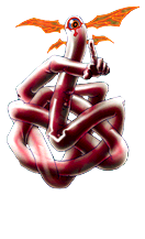 File:Kiseitai-DULI-EN-VG-NC.png