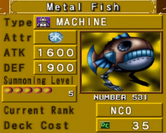 MetalFish-DOR-EN-VG