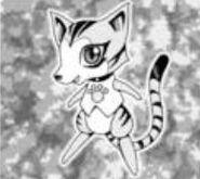 NyantoTheForestTraveler-EN-Manga-5D-CA