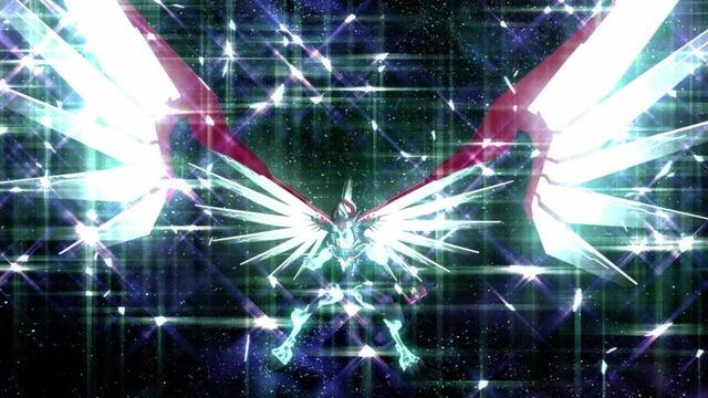 File:PhotonWing-JP-Anime-ZX-NC.jpg