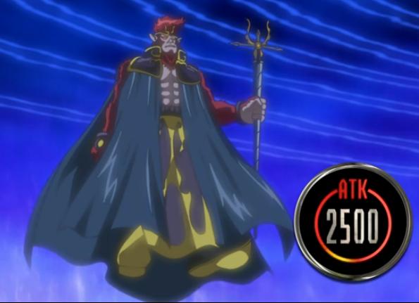 File:ZemantheApeKing-EN-Anime-5D-NC.png