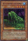 BeastkingoftheSwamps-TP1-DE-R-UE