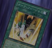 DarkFusion-JP-Anime-GX