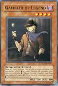 GamblerofLegend-GLAS-EN-C-UE