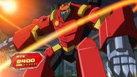 GauntletLauncher-JP-Anime-ZX-NC-2