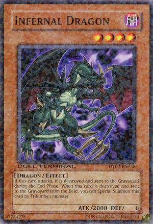 InfernalDragon-DT02-EN-DNPR-DT