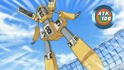 MorphtronicCelfon-JP-Anime-5D-NC