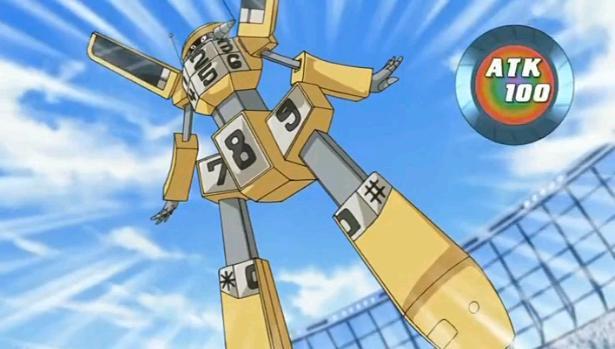 File:MorphtronicCelfon-JP-Anime-5D-NC.jpg