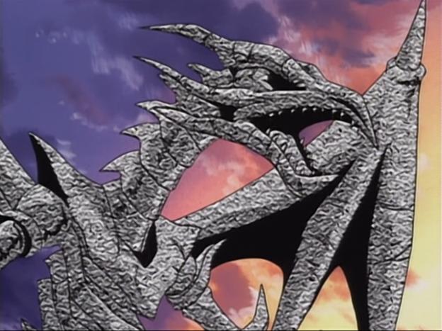 File:RedEyesBDragon-JP-Anime-DM-NC-4.png