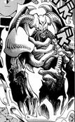 SummonedSkull-JP-Manga-DM-NC