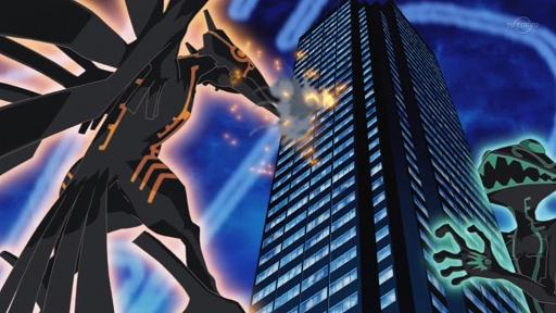 File:5Dx039 Building attacked.jpg