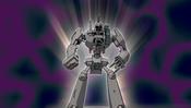 AncientGearGolem-GX04-EN-VG-NC