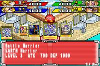 BattleWarrior-DBT-NA-VG