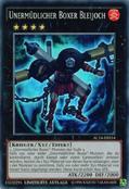 BattlinBoxerLeadYoke-AC14-DE-SR-LE