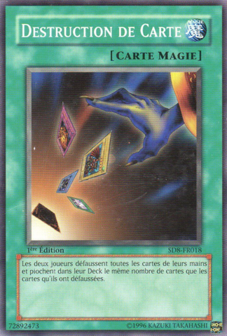 File:CardDestruction-SD8-FR-C-1E.png