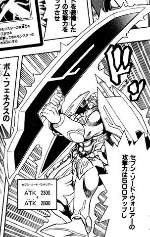 File:CounterSword-JP-Manga-5D-NC.png
