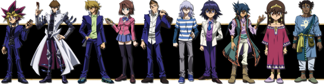 File:DSOD characters.png