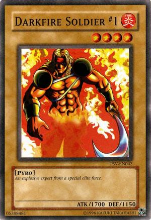 DarkfireSoldier1-PSV-EN-C-UE