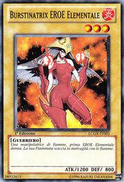 ElementalHEROBurstinatrix-LCGX-IT-C-1E
