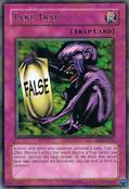 FakeTrap-MRD-EU-R-UE-Reprint
