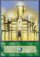 GoldenCastleofStromberg-EN-Anime-DM