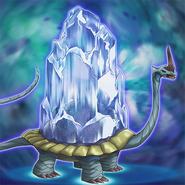 Icebergdon-OW