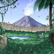 JurassicWorld-TF04-JP-VG