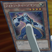 PhotonChargeman-JP-Anime-ZX