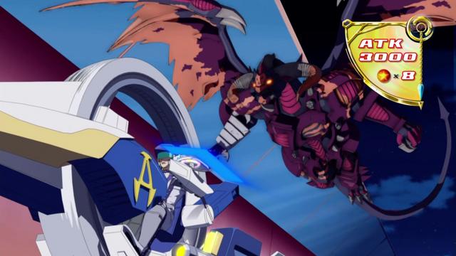 File:ScarlightRedDragonArchfiend-JP-Anime-AV-NC.png