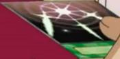 SwordsofRevealingLight-EN-Anime-5D