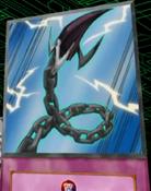 DChain-EN-Anime-GX