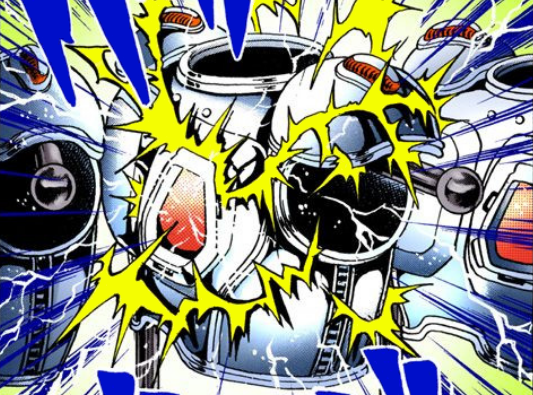 File:Electrocuted vest.png