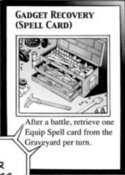 GadgetRecovery-EN-Manga-ZX