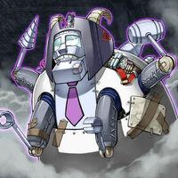 GiantKozaky-TF04-JP-VG