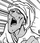 File:Millennium Ring thief manga portal.jpg