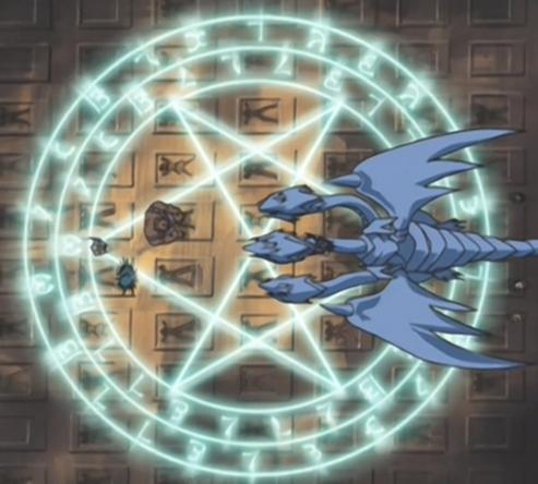 File:OrichalcosDeuteros-JP-Anime-DM-NC.png
