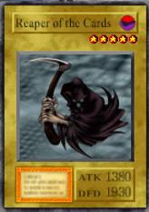 ReaperoftheCards-FMR-EN-VG