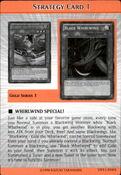 StrategyCard1-DP11-EN
