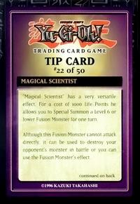 TipCard22-DR1-EN-Front