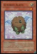 WingedKuriboh-GX1-IT-SR-UE