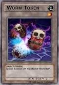 WormToken-YGOO-EN-VG