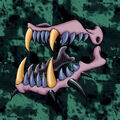 Thumbnail for version as of 20:46, May 1, 2012